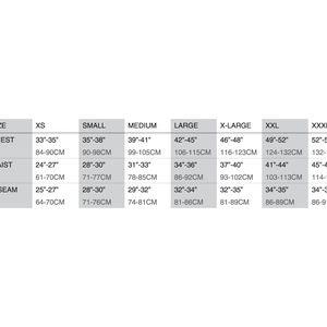 e13a57e2 Miunus33 Shirts | Minus33 Kearsarge Lightweight Merino Wool Polo Men ...